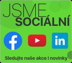 Applegang.cz na sociálních sítích
